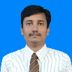 MD SABIR  - Online Tax Return Filing Advisor in Durgapur Mc