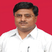 DINAKAR C KORISHETTAR  - Tax Return Preparers (TRPs) Advisor in Haveri