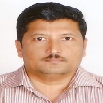 Ranga Rao Ravi  - Tax Return Preparers (TRPs) Advisor in Narsipatnam