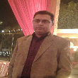 Gopal Ahuja - Mutual Fund Advisor in Sohna