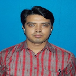 Sourav Chatterjee - Mutual Fund Advisor in Damaipur