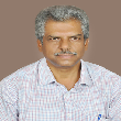 GOWRISHANKAR KASI - Mutual Fund Advisor in Nelamagala