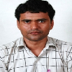 Srikant Misra  - IPOs, Bonds & NCDs Advisor in Lucknow University, Lucknow