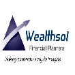 Wealthsol Financial Planners  - Mutual Fund Advisor in Vadodara