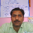 DILIP BHART - Post Office Schemes Advisor in Dhanbad