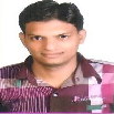 Deepak Patidar - Tax Return Preparers (TRPs) Advisor in Ratlam