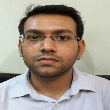 Soumava Datta - Mutual Fund Advisor in Ajijnagar