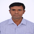 Gogireddy Narender Reddy - Mutual Fund Advisor in Narsimulapet