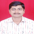 Yogesh Nandkishor  - Mutual Fund Advisor in Shrirampur