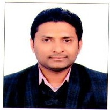 Mohit Jain - Mutual Fund Advisor in Salarpur Kalan
