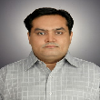 RAMKUMAR BARCHHA - Mutual Fund Advisor in Sardhar