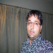 Rohit Bosmiya - Mutual Fund Advisor in Madhapar