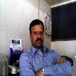 Nitin Chandra - Certified Financial Planner (CFP) Advisor in Dhalbhum Jamshedpur
