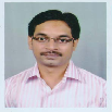Ashish Anil Bhonde  - Online Tax Return Filing Advisor in Nagpur