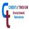 Crest & Trough Investment Solutions  - Mutual Fund Advisor in Industrial Estate