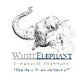 White Elephant Financial Planners  - Mutual Fund Advisor in Alibag