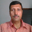 Debraj Sengupta - Mutual Fund Advisor in Dhutradaha