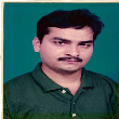 SUBRATA ROY - Mutual Fund Advisor in Krishnagar Municipality