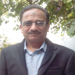 Khalidur Rahman Khan - Mutual Fund Advisor in Bihar