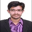 HEMANT KUMAR SINGH - Mutual Fund Advisor in G T Road