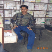 Yatesh Garg - Tax Return Preparers (TRPs) Advisor in Hathras