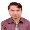 Pawan Kumar Yadav - Tax Return Preparers (TRPs) Advisor in Kaushambi