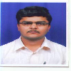 Vimalkumar Hariprasad Trivedi  - Online Tax Return Filing Advisor in Sanand