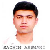 Sachin Asswani - Tax Return Preparers (TRPs) Advisor in Amritsar