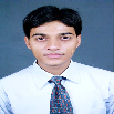 Manish Srivastava - Online Tax Return Filing Advisor in Allahabad