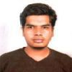 Umar Saeed  - Tax Return Preparers (TRPs) Advisor in Delhi