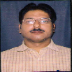 Somesh Singh Kushwah - Online Tax Return Filing Advisor in Dheradun