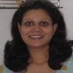 Ruchi Gupta  - Tax Return Preparers (TRPs) Advisor in Thane