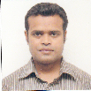 Pradip Dey  - Pan Service Providers Advisor in Machkhowa