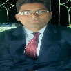 Md Motiur Rahman  - Tax Return Preparers (TRPs) Advisor in Dhanbad