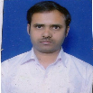 SANJAY KUMAR - Online Tax Return Filing Advisor in Namkum