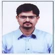 JITENDRA JOSHI - Mutual Fund Advisor in Budhpur