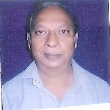Kanhaiyaji Singh - Mutual Fund Advisor in Kerakat
