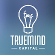 TrueMind Capital  - Mutual Fund Advisor in Sohna