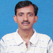 Barun Sinharay - Mutual Fund Advisor in Punra