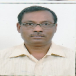 Panchu Naskar - Mutual Fund Advisor in Ghatbour