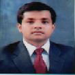 Hari Om Tripathi - Mutual Fund Advisor in Sarh