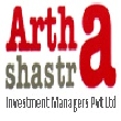 Arthashastra Investment Managers Pvt. Ltd.  - Certified Financial Planner (CFP) Advisor in Kandivali West