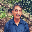 Yalavatti Prakash - Mutual Fund Advisor in Hubli