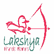 LAKSHYA FINANCIAL PLANNERS  - Life Insurance Advisor in Bhruch
