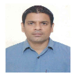 Solomon Coutinho - Mutual Fund Advisor in Margao