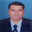 Pradeep More - Life Insurance Advisor in Borivali East