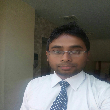 Gulokesh Dutta - Online Tax Return Filing Advisor in Lumding