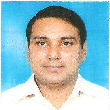 Lalit Kumar Kanoujia - Mutual Fund Advisor in Kalka