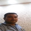 AMEET S KUMAR - Mutual Fund Advisor in Budhpur