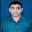 Rakesh Kumar Verma - Mutual Fund Advisor in Baridih Colony
